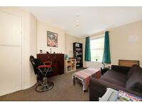 Heston House, Tanners Hill - Lovely two bedroom flat available in June (NO DSS & NO PETS)