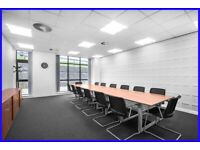 Aberdeen - AB21 0BH, Private office with up to 10 desks available at Cirrus Building