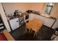 STUDENT ACCOMMODATION: 1 Room available in Wood Road, Treforest near USW
