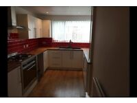 3 bedroom house in Blackpool FY2, NO UPFRONT FEES, RENT OR DEPOSIT!