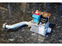 Sigma gas valve 845 Code 0845084
