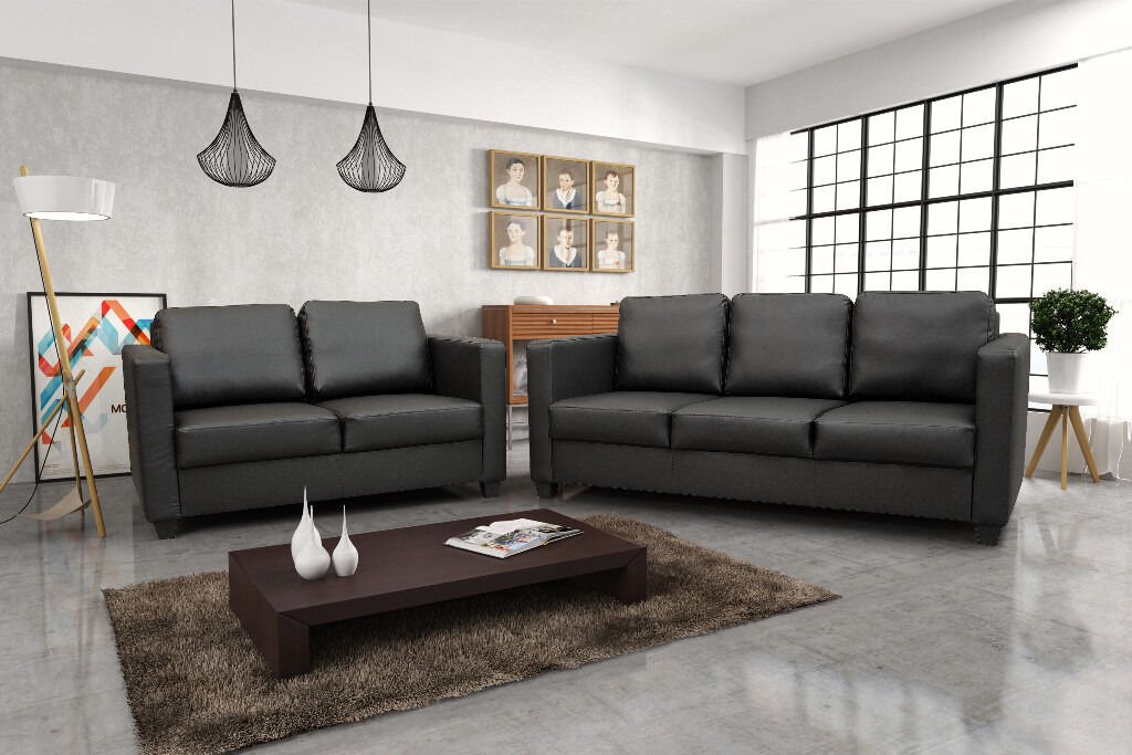 SELECTION OF SOFAS AVAILABLE FROM 299FABRIC LEATHER UK DELIVERY