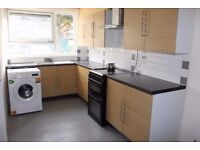 3 Bedroom HOUSE in Stoke Newington, Clapton. EAST LONDON Available Now