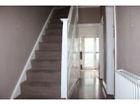 BEAUTIFUL 4 BEDROOM HOUSE IN NORBURY!!! AVAILABLE NOW!!!