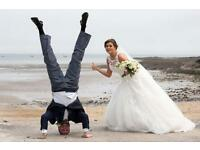 Swindon Professional Wedding Photographer - ALL DAY Weddings - ONLY £495 !!!