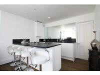 Abingdon Road, Oxford   High Standard two bedroom flat   Ref: 2181