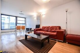 ~~~Spectacular Apartment Finished to a High Specification with Three Huge Bedrooms and a Balcony~~~