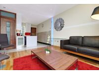 NEWLY REFURBISHED 2 BEDROOM FLAT IN MARBLE ARCH FOR LONG LET**OXFORD STREET**HYDE PARK