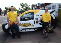 Great and affordable Handyman Services in Chiswick, London.