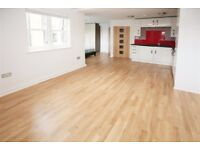 A FANTASTIC STUDIO FLAT AVAILABLE IN LIMEHOUSE - FULLY FITTED KITCHEN - MINS FROM STATION