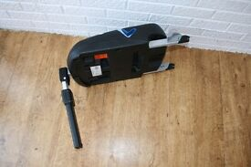 Venicci car seat isofix base CAN POST
