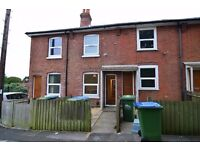 4 Bedroom Student House - Highfield Southampton University - Available for 2017-18 Academic Year