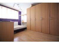 NIERUCHOMOSC NA WYNAJEM- MASSIVE TWO DOUBLE BEDROOM FLAT- HANWORTH HAMPTON HOUNSLOW SUNBURY FELTHAM