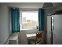 1 Bedroom Central Flat with Sea Views - Available 27th of Jan 2018