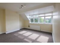 A refurbished one bed flat in an Edwardian conversion in Muswell Hill. Available Now - Unfurnished