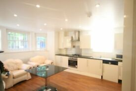 Feel The Vibe in Brixton! Loveley 1 bedroom apartment to Let