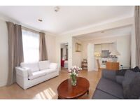 ONE BEDROOM FLAT FOR LONG LET IN MARYLEBONE