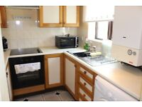 2 Bed terraced house to rent - Cantref Court, Ravenhill