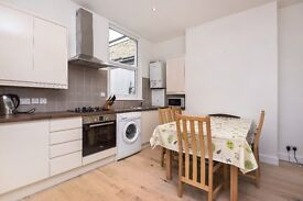 A Lovely One Bedroom Purpose Built Garden Flat On Cavendish Road - £1675pcm