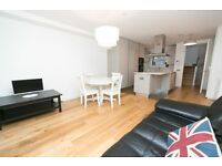 Covent Garden (3 Bedroom Flat to Rent in London) *SHORT TERM LET* 3 Bed Flat in West End