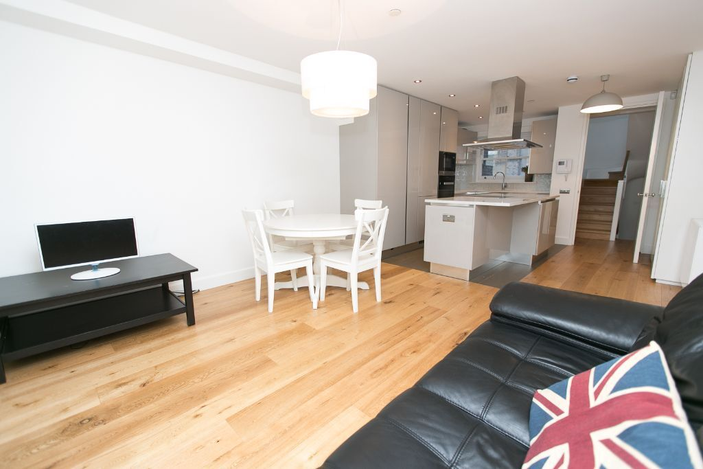 Short term let in London Residential Property To Rent Gumtree