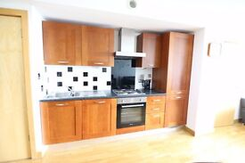 BETHNAL GREEN E2 ¦¦ 4 bed // 2 bathroom // Roof Terrace // split level \\ BRAND NEW EVERYTHING!!
