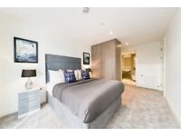 BRANDNEW 2BEDROOM WITH PRIVATE BALCONY&CONCIERGE IN DEVERAUX HOUSE,ROYAL ARSENAL RIVERSIDE,WOOLWICH