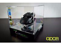 Brand New Boxed Razer Ouroboros mouse