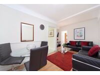 SPECIOUS 4 BEDROOM FLAT IN ***MARBLE ARCH*** STUDENTS ARE WELCOME