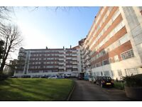 A Two Bedroom Apartment Situated On The Second Floor Within Walking Distance Of Highgate Village