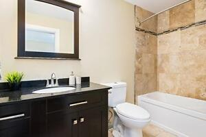 All Inclusive 2 Bedroom at 655 Princess St