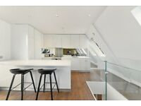 STUNNING TWO BEDROOM WITH PRIVATE BALCONY AVAILABLE NOW IN ART HOP HOUSE, SOUTHWARK STREET,SOUTHWARK