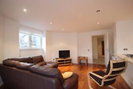 **TWO BEDROOM**MAIDA VALE**HOT WATER & HEATING INCLUDED**£450P/W**
