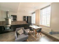 2 bedroom flat in Water Street, Liverpool, L2 (2 bed) (#1080357)