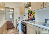SW17 7LS - ANSELL ROAD - A STUNNING 4 DOUBLE BED 1 STUDY WITH PRIVATE GARDEN - VIEW NOW