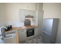 Beautiful 2 Bedroom Serviced Apartment: Available for Short Term Let