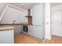 A Fantastic New Build Apartment Situated In An Excellent Area - Battersea Park Road - £2000pcm