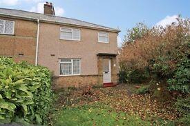 3 Bedroom House In Uxbridge- PRIVATE LANDLORD NOT AGENT