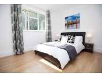 *** Kings Cross Short Let, 2 Bedrooms in Central London zone 1 To Rent *** All Bills Included