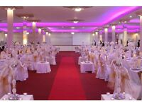 asian wedding ,photographer ,stages ,dj ,house lighting