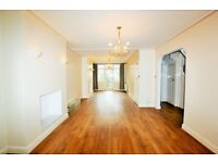 3 bedroom house in Boyne Avenue, Hendon, NW4