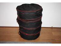 Winter Tyres Continental ContiWinterContact 205/55 R16 TS850