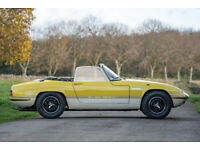LOTUS ELAN SPRINT WANTED LOTUS ELAN SPRINT WANTED LOTUS ELAN SPRINT WANTED