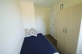 BEAUTIFUL SINGLE ROOM IN ARCHWAY AVAIL. NOW !!! 4B