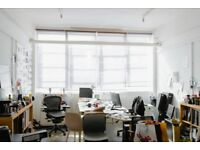 Studios available:,off Juno Way, South Bermondsey SE14 5RW : Suit Creatives, artists, photographers
