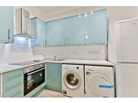 Immaculate Edwardian Conversion Apartment Moments From Tooting Bec Underground Station - SW17