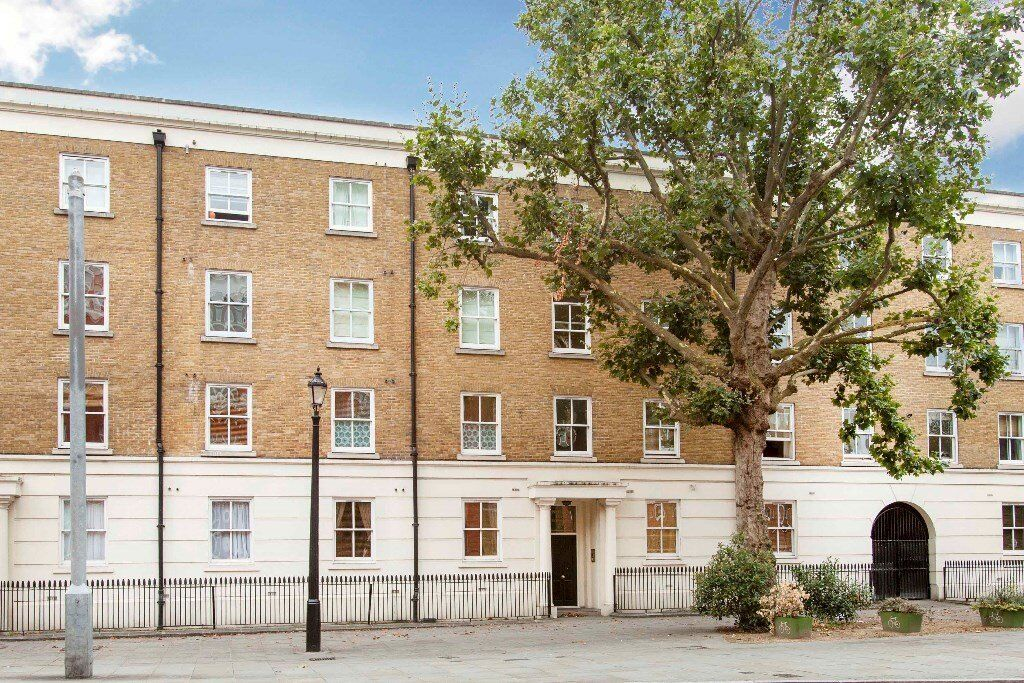 2 Bedroom apartment to rent *** Available now *** Central London *** car parking space ***