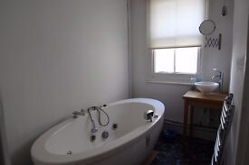 5 bed terraced house to rent £2,250 pcm, Thornton Heath CR7