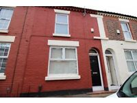 Nice 2 Bed House Enid Street L8 Ready Now ! £475