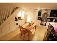 Modern 2 Bedroom Flat - Clapham Road - ONLY £355 Weekly